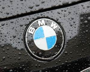 BMW India launches online sales channel