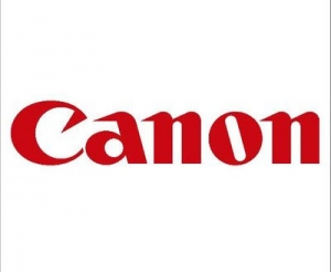 Canon eyes robust growth in India, explores opportunities in new segments
