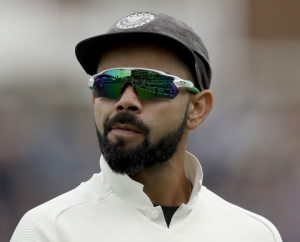 Captaincy is about 60% off field homework, Ponting to Kohli