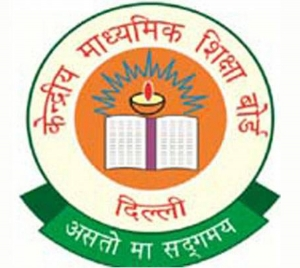 CBSE to relax norms for differently-abled students