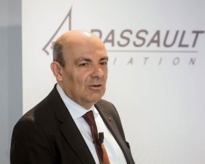 Cong dismisses as 'manufactured lies' Dassault CEO's claims on Rafale deal