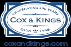 Cox & Kings crowned 'Best Travel Agency' at the 29th Annual TTG Travel Awards 2018