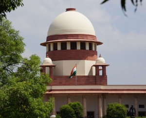 Default sentences cannot be directed to run concurrently, says SC