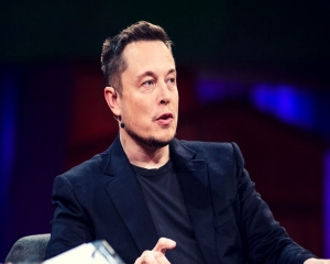 Elon Musk to unveil underground tunnel, transport cars