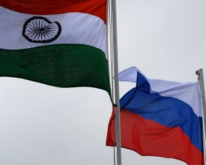 Engagement in Indo-Pacific not directed at any country: India to Russia