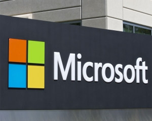 EU approves $7.5 bn acquisition of GitHub by Microsoft