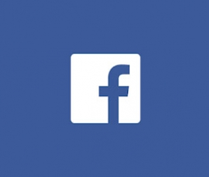Facebook dating app now in testing phase