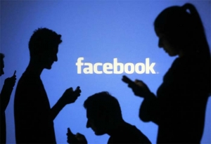 Facebook to now track your time spent on its platform