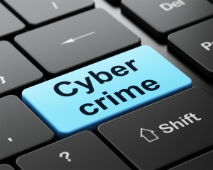 Fighting cybercrime