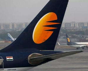Financial turbulence: Jet Airways to opt out of seven Gulf Routes