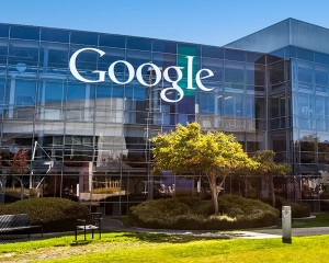 Google announces $1 bn sprawling campus in New York