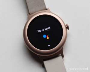 Google set to release new system update to 'Wear OS'