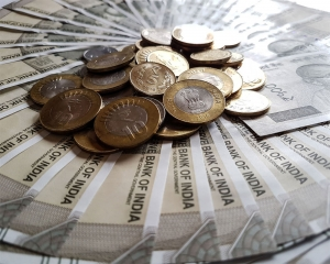Govt hikes interest rate on small savings by up to 0.4 pc