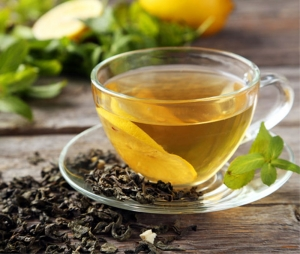 Green tea compound can help slip therapeutics inside cells