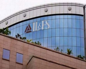 Hostage crisis: Two IL&FS employees released in Ethiopia
