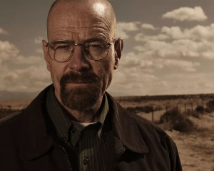 I'm excited about it: Bryan Cranston on 'Breaking Bad' movie