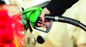 Increasing your fuel economy