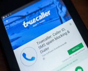 India second-most spammed country in 2018: Truecaller