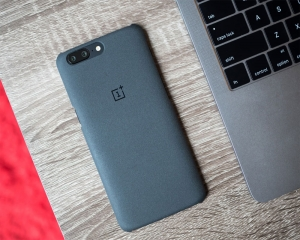 India will be our largest R&D base in next 3 years: OnePlus CEO