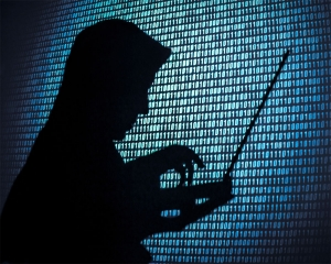 Indian-origin man, two others sentenced for cyber crime