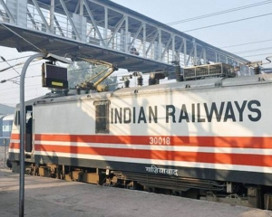 Indian Railways studying Japanese clinical efficiency for its bullet train project