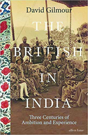 Insights into British India
