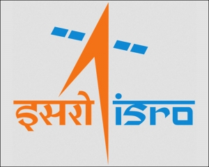 ISRO shortlists 14 firms for transfer of lithium ion cell technology