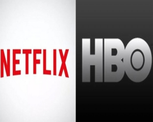 It's a tie between Netflix, HBO at Emmys 2018