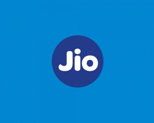 Jio launches VoLTE-based India-Japan roaming services