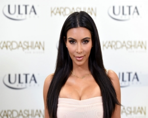 Kanye didn't know Trump's policies: Kim Kardashian