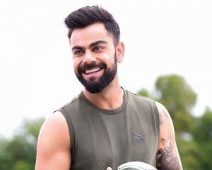 Kohli maintains top spot; Shaw, Pant make big gains in ICC rankings