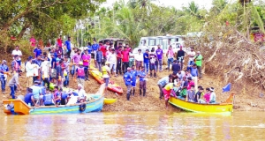 Lessons from Kerala floods
