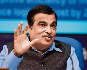 Making technology available in vernacular languages to help boost growth: Gadkari