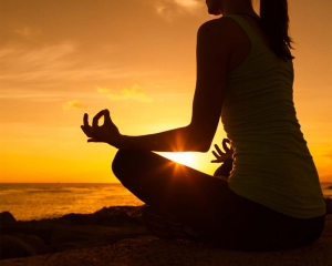 Meditation can help lower eye pressure in glaucoma patients: AIIMS study