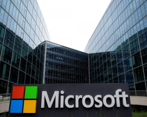 Microsoft acquires conversational AI and bot development firm