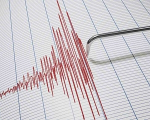 Moderate earthquake hits Himachal