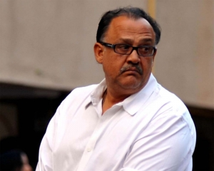 Mumbai police book Alok Nath for rape