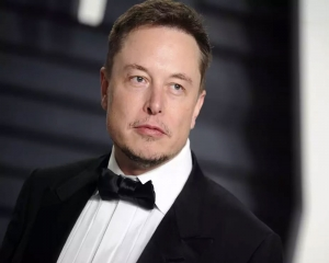 Musk's Boring Company 'on track' to launch first test tunnel