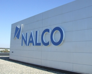 Nalco reappoints five independent directors on board