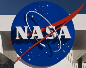 NASA calls for science payloads for delivery to Moon