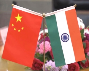 Need to take concrete measures to enhance youth exchanges between India and China: Chinese envoy
