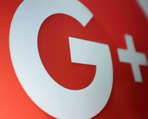 New bug forces Alphabet to expedite Google+ API shutdoown
