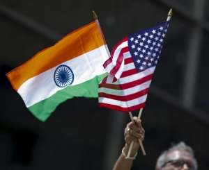 Number of Indian visitors to US increases by 6.5%