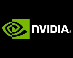 NVIDIA sets 6 AI performance records for deep learning workloads