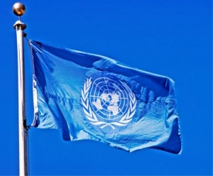 Poverty reduction rate fastest among STs, Muslims in India: UN data