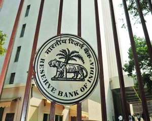 RBI likely to keep interest rate unchanged on Dec 5