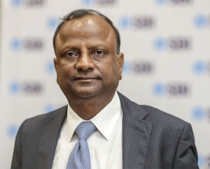 SBI hopes to resolve 7-8 stressed power assets until Nov 11: Chairman