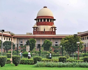 SC extends deadline by 3 months for completing probe in Aircel-Maxis deal case