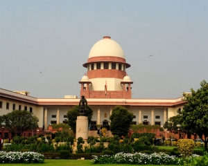 SC favours scrapping of 'tainted' SSC examinations of 2017, NTA may hold fresh exams