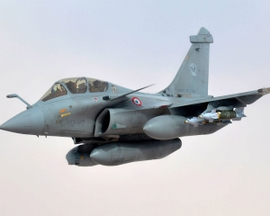 SC to pronounce verdict Friday on pleas for probe into Rafale fighter jet deal with France